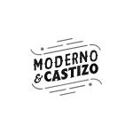 modernoycastizo