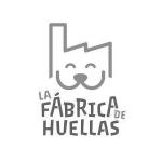 alba-bla-la-fabrica-de-huellas-logo