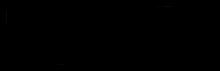 alba-bla-logo-dibujante-y-muralista-valencia