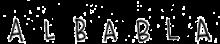cropped-alba-bla-logo-mural-ilustracion.png